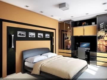 teenage-room-002