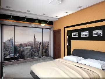 teenage-room-003
