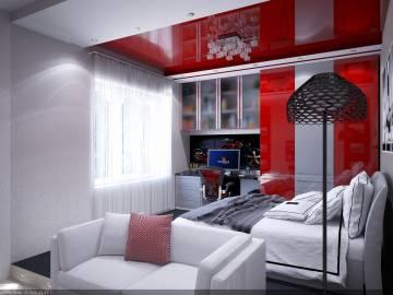 teenage-room-011