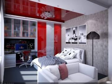 teenage-room-012
