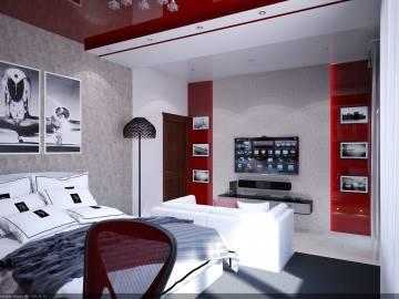 teenage-room-013