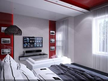 teenage-room-014