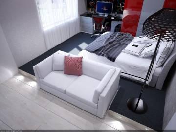teenage-room-015