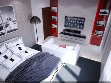 teenage-room-016