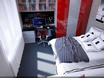 teenage-room-017