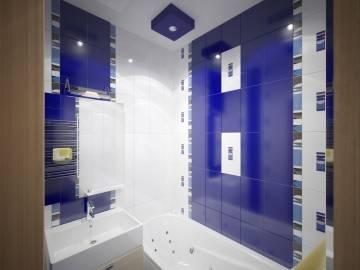 flat-01-bathroon-01