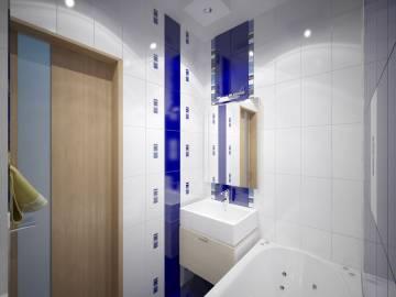 flat-01-bathroon-02
