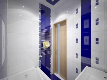 flat-01-bathroon-03