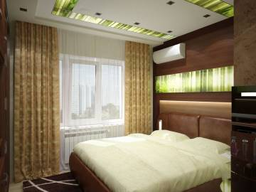 flat-01-bedroom-01