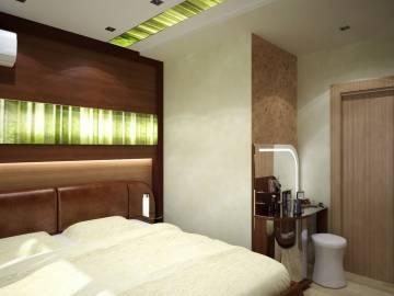 flat-01-bedroom-02