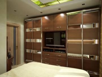 flat-01-bedroom-03