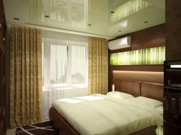 flat-01-bedroom-11