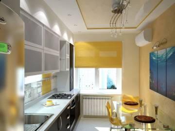 flat-01-kitchen-01