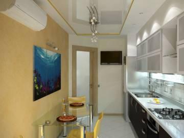 flat-01-kitchen-02