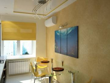 flat-01-kitchen-04
