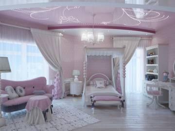 kids-room-024