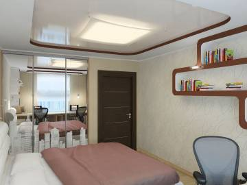 bedroom-006