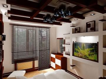 bedroom-008