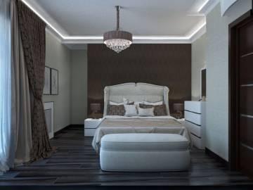 bedroom-001