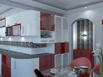 kitchen-000