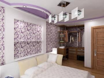 bedroom-002
