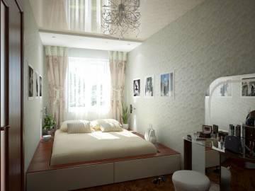 flat-01-bedroom-001