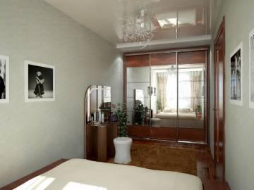 flat-01-bedroom-002