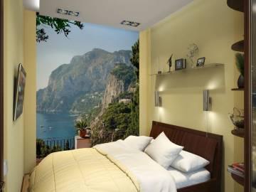 flat-02-bedroom-001