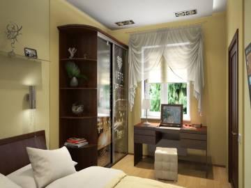 flat-02-bedroom-002