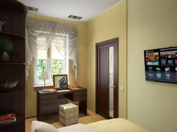 flat-02-bedroom-003