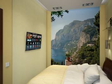 flat-02-bedroom-004