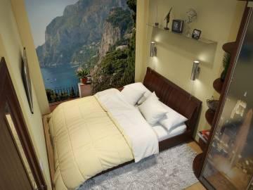 flat-02-bedroom-005