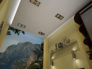 flat-02-bedroom-006