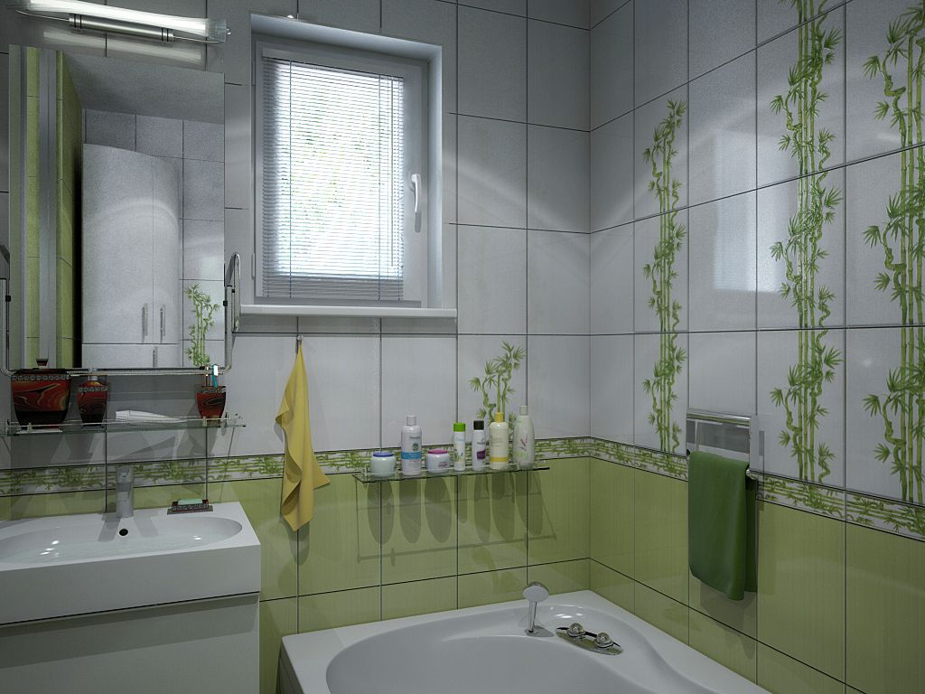 Маленькая квартира. Киев-идеи интерьера.