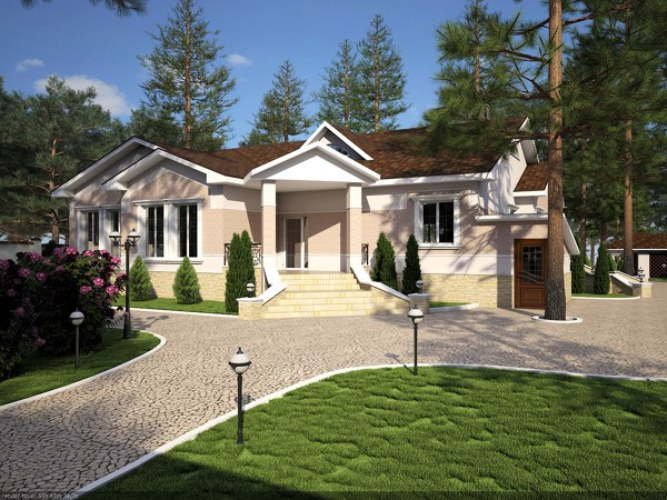 house_view01