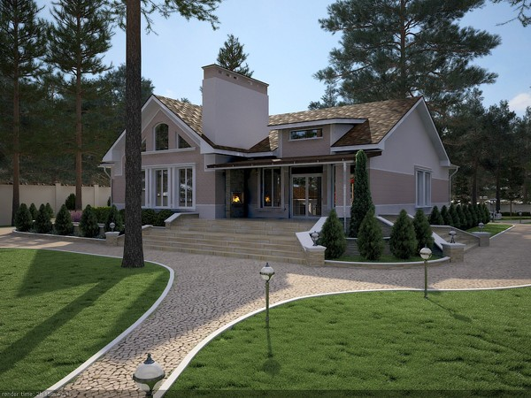 house_view03