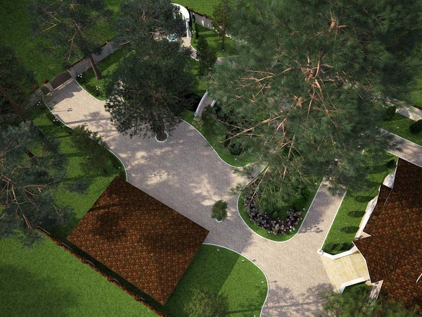 house_view06